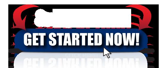 Get Start